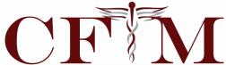 CFIM Logo