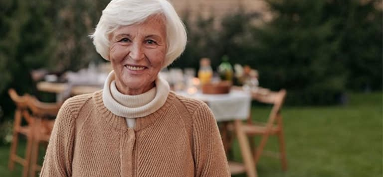 When Is Assisted Living the Right Choice?